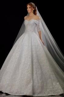 wedding photo - Wedding Dress Inspiration - Appolo Fashion