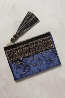 wedding photo - Clutches - Hold On To Me!