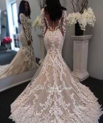 wedding photo - Wedding Dressess