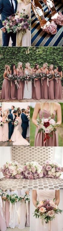 wedding photo - Wedding Idea Wednesday