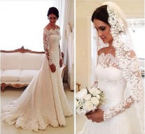 wedding photo - WEDDING &WEDDING DRESS