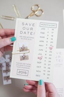 wedding photo - What To Sell On Etsy - 21 Crafts To Make And Sell From Home