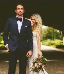 wedding photo - Must Do/have (wedding)