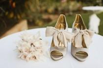 wedding photo - Kauai Plantation Gardens Wedding From Julie Harmsen Photography