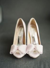 wedding photo - Los Angeles Music Center Wedding From Caroline Tran Photography