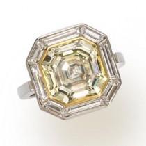 wedding photo - Vintage Jewelry