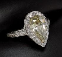 wedding photo - Jewels