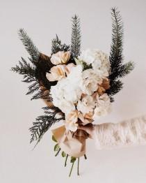 wedding photo - BRIDAL.BOUQUETS