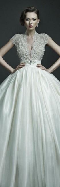 wedding photo - If I Do