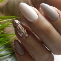 wedding photo - :::: Nail Nail ::::