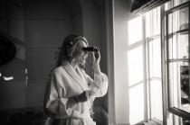 wedding photo - Top 10 Real Brides' Regrets