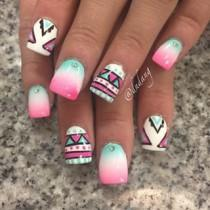 wedding photo - Nail Art Ideas