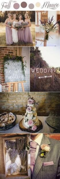 wedding photo - Wedding/Future