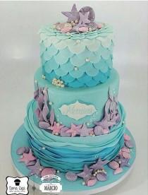 wedding photo - Decoration De Pasteles