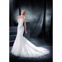 Wedding ideas 18 weddbook for Magasins de robe de mariage milwaukee