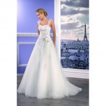 Otros 2 weddbook for Magasins de robe de mariage milwaukee