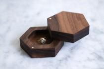 wedding photo - Boxes