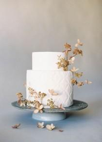 wedding photo - Studio Fine Art Shoot
