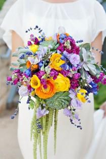 wedding photo - Flowers And Stuff