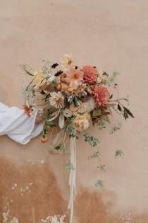 wedding photo - Semikah Textiles