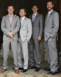 wedding photo - Awwwww :)
