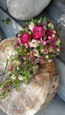 wedding photo - Art & Photography - Flowers Floral Fauna