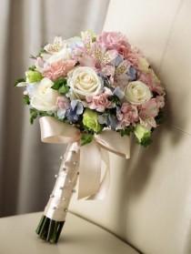 wedding photo - Ramos De Boda