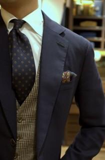 wedding photo - Men's Clothes