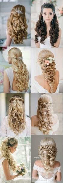 cheveux mariage 2 weddbook