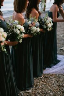wedding photo - The Big Day