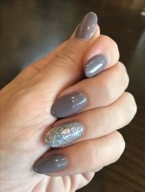 wedding photo - My Nails