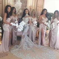 wedding photo - Wedding Hopes
