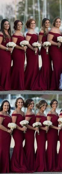 wedding photo - Bridesmaids Ideas