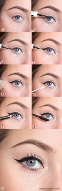 wedding photo - 15 Holiday Beauty Hacks Every Girl Must Know