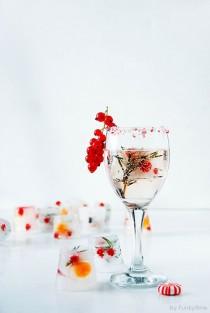 wedding photo - Drinkup