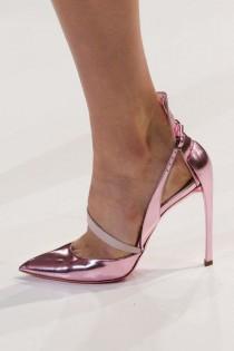 wedding photo - ::: Shoes :::
