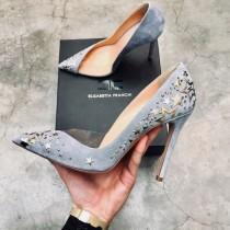 wedding photo - Shoe Business