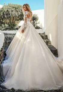 wedding photo - Bridal Inspiration