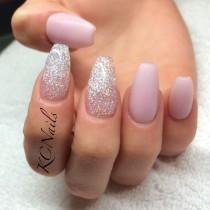 wedding photo - Nail Tech