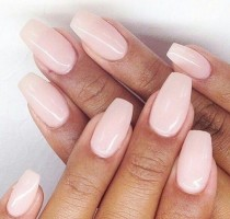 wedding photo - Nails Inspiration