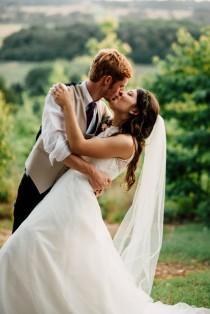wedding photo - AMY