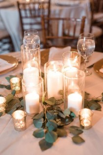 wedding photo - WEDDING _TABLES
