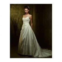 wedding photo - Casablanca 1879 - Fantastic Bridesmaid Dresses