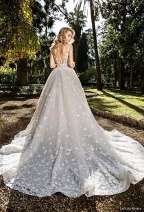wedding photo - Louise Sposa 2018 Wedding Dresses