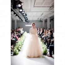 wedding photo - Elizabeth Stuart Rosemary - Stunning Cheap Wedding Dresses
