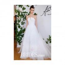 wedding photo - Austin Scarlett - Fall 2017 - Mayfair - Stunning Cheap Wedding Dresses