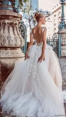 wedding photo - Miriams Bride 2018 Wedding Dresses