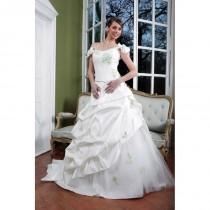 wedding photo - Primanovia, Carroussel - Superbes robes de mariée pas cher