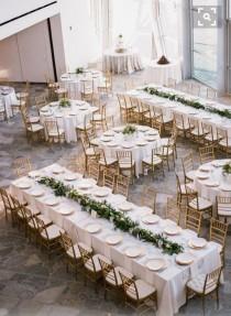 wedding photo - Wedding Tables
