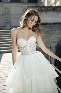 wedding photo - Wedding Dress Inspiration - Alon Livne